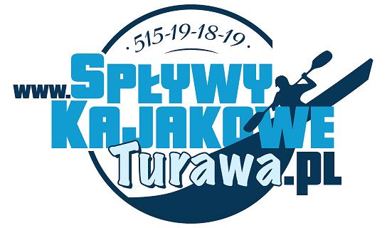Spływy Kajakowe Turawa