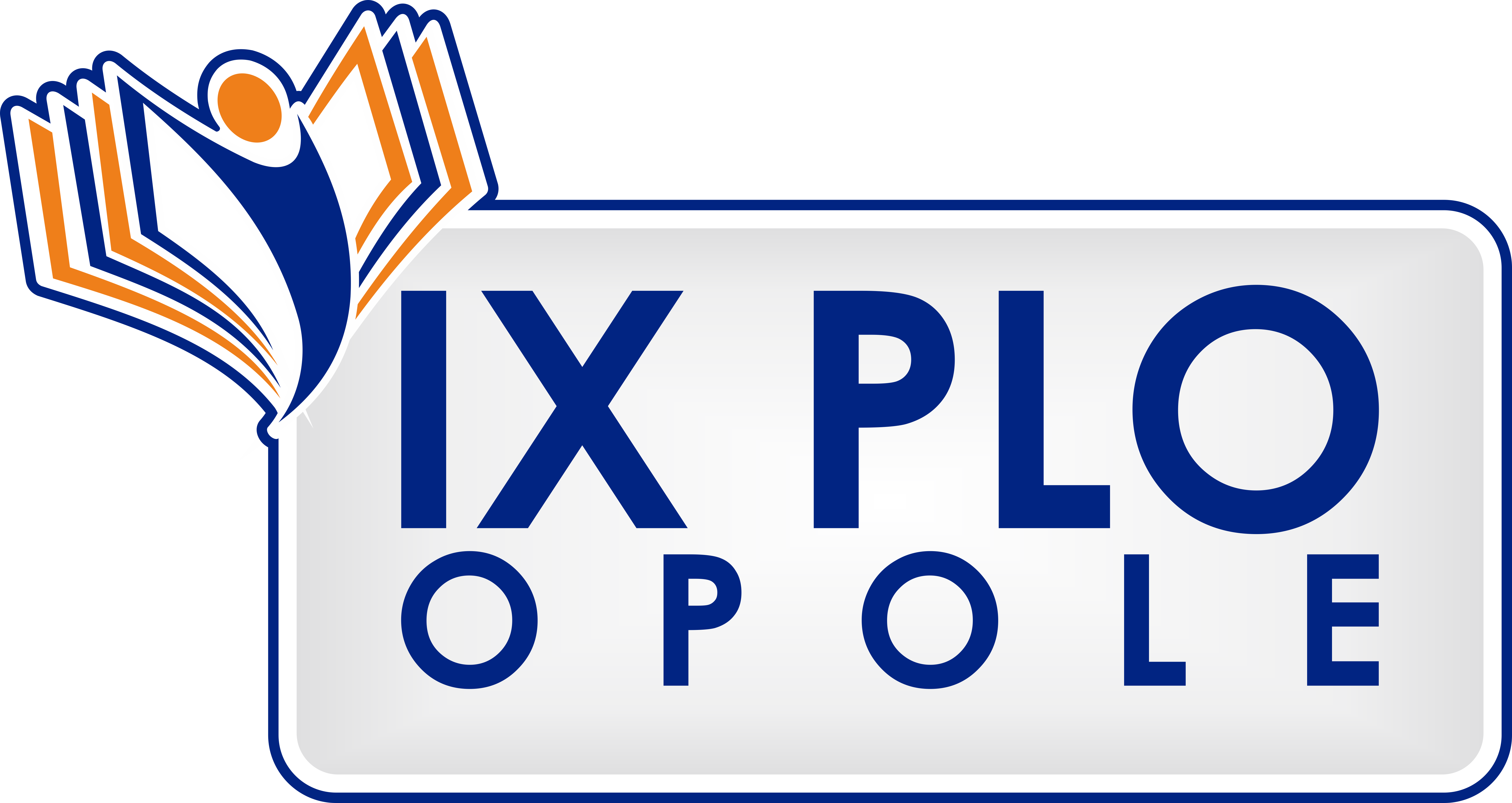 PLO IX Opole