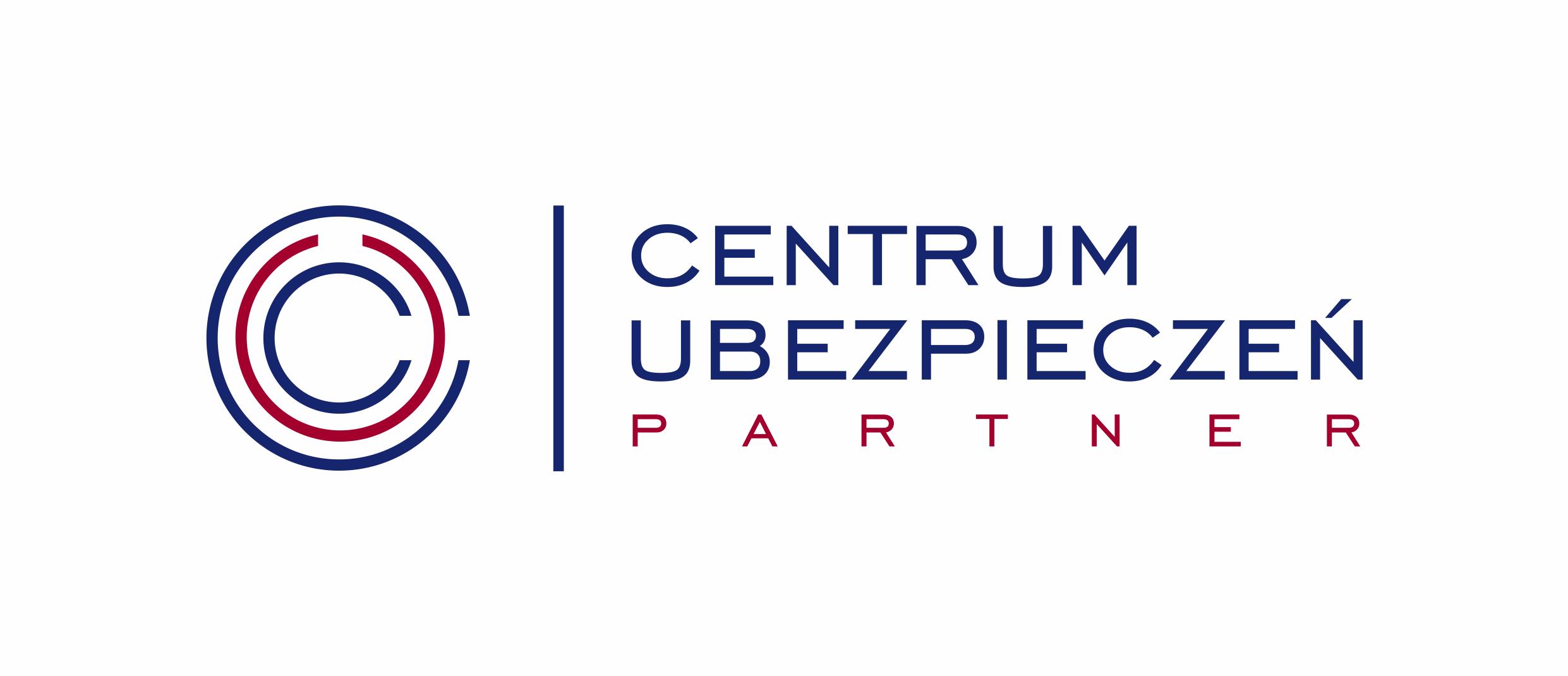Centrum Ubezpieczeń Partner
