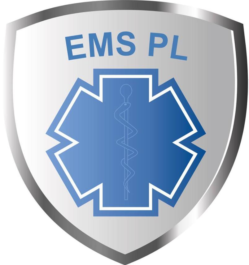 EMS PL