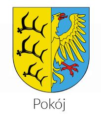 Gmina Pokój