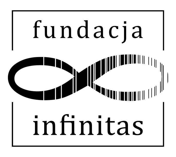Fundacja Instytut Rozwoju Infinitas