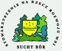 Stowarzyszenie na rzecz rozwoju wsi Suchy Bór