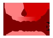 ICE4MED.pl - środki ochrony osobistej - maseczki, fartuchy, dezynfekcja