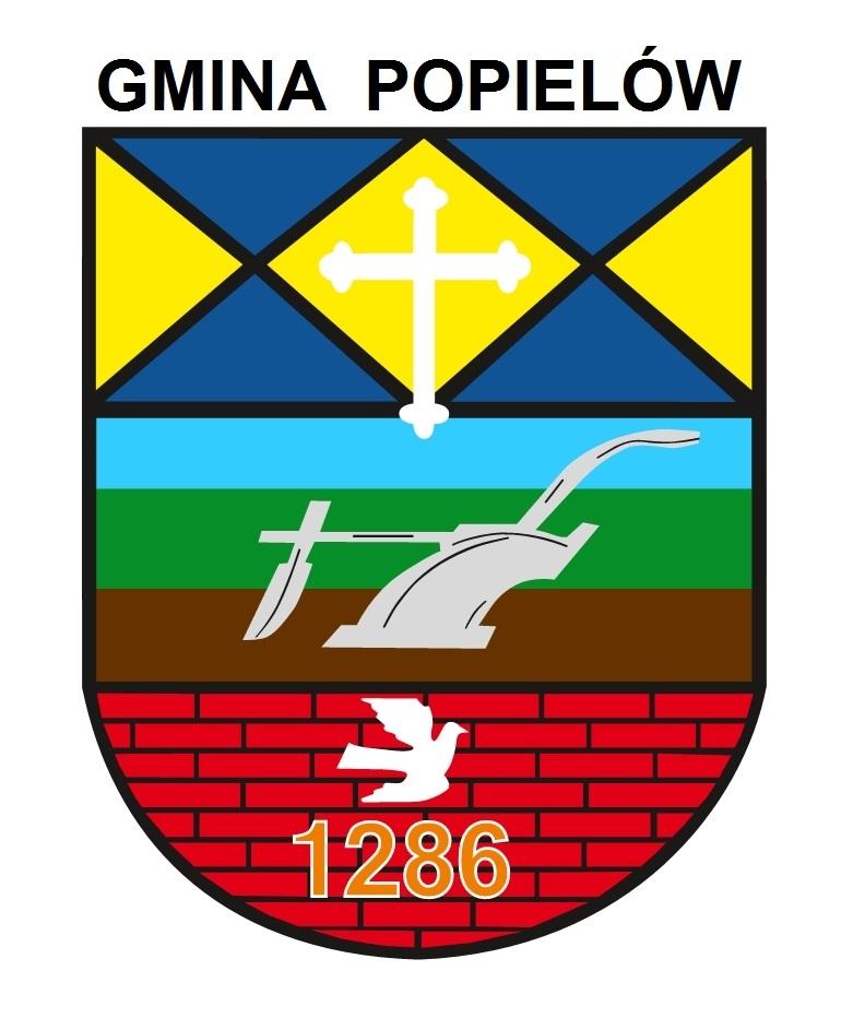 Gmina Popielów