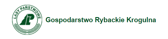 Gospodarstwo Rybackie Krogulna